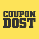 Avail Free Coupons, Voucher Codes, Promotional Coupon Online | Coupons and Discounts | Scoop.it