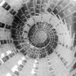 Uruguay / Arquitectura y sustentabilidad / entrevista a Eladio Dieste | MOVUS | Scoop.it