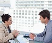 Entretien : les 10 questions les plus posées - Parlons Recrutement, par Michael Page - Parlons Recrutement, par Michael Page | Journal complet | Scoop.it