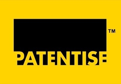 Igloo brands Patentise patent service | News | Design Week | Corporate Identity | Scoop.it