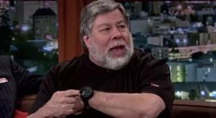Woz says the future is 'very bad for people' - CNET | Peer2Politics | Scoop.it