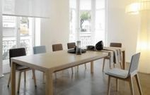 Melbourne's most popular company for stylish furniture | Cosh Living | Scoop.it