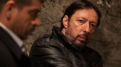 Kurtlar Vadisi Pusu'dan Beyaz Karanfil'e Transfer! | Dizi Magazin | Scoop.it