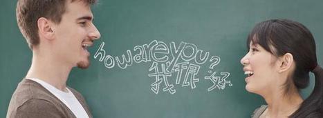 Les formations en langue (presque) toutes éligibles au CPF | Séjours Linguistiques et formations en langues | Scoop.it