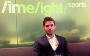 Limelight Sports bolsters marketing team | Sport Industry Group News | Vertical of the Week: Sports | Scoop.it