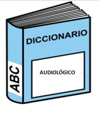 Discapacidad auditiva, recopilatorio de guías y manuales | #TuitOrienta | Scoop.it