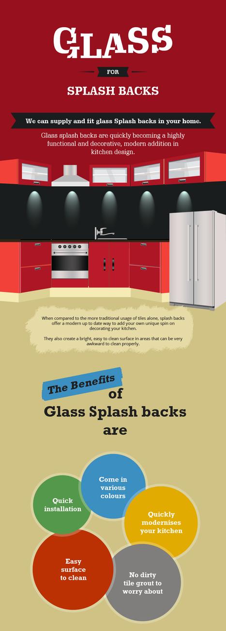 Effective Services on Windscreen Repair | Glass Repair | Scoop.it