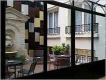 Le vitrage chauffant, un produit de luxe aux multiples fonctions - Batiactu | Maison ossature bois écologique | Scoop.it