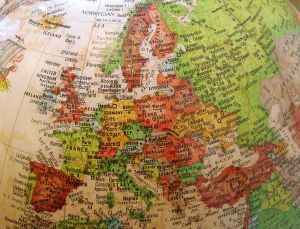 Publishing Perspectives : Amazon Publishing to Open European Division | WEBOLUTION! | Scoop.it
