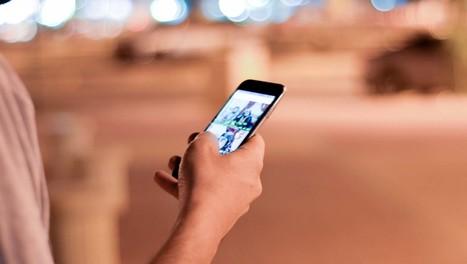 Le gendarme des télécoms va multiplier ses contrôles sur les opérateurs - Tech - Numerama | Médiations numérique | Scoop.it