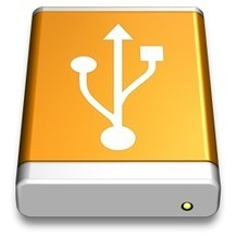 Tuto : créer un disque Yosemite bootable USB (OS X 10.10) | netnavig | Scoop.it