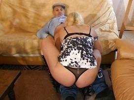 giochi hot porno italiani massaggi