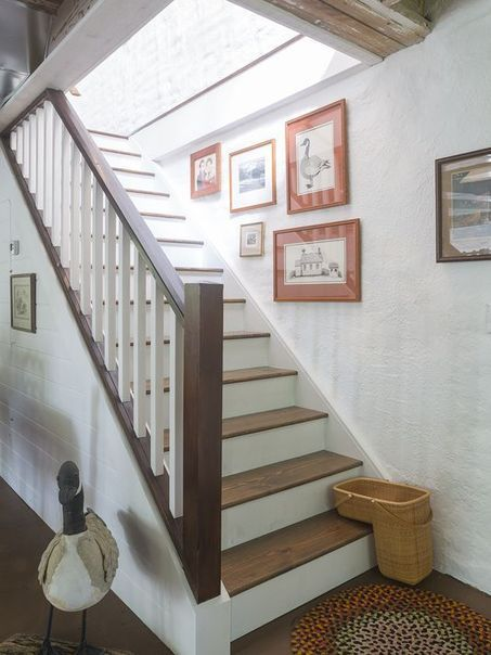 Renovating a centuries-old estate - Rochester Democrat and Chronicle | Interior Design Trends | Scoop.it