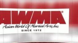 AWMA Video by John Legend on Myspace   AWMA   Scoop.it