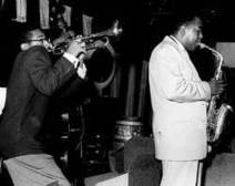 Charlie Parker:  PBS - JAZZ A Film By Ken Burns: Selected Artist Biography   The Great Gatsby by: Cooper Campbell   Scoop.it