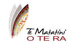 Te Matatini to be held in Christchurch 2015 #KapaHaka ... | Mäori Performing Arts - Ngä Rëhia | Scoop.it