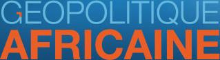 Les enjeux du développement durable en Afrique | Géopolitique Africaine | vielle | Scoop.it