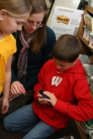 Personalized Learning (NXGL)-Kettle Moraine SD (WI) | NxGl classroom management | Scoop.it