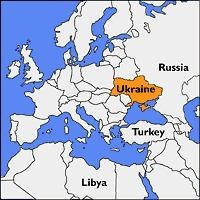 GENOCIDE - UKRAINE | Genocide Grace M. | Scoop.it