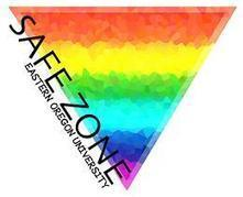 EOU SAFE Zone | Multicultural Center | Marriage Equality | Love 4 All | Scoop.it