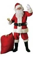 Noel : decoration de noel, deguisement noel et décoration de fête Noel | deguisement pere noel | Scoop.it
