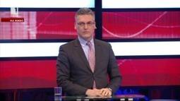 Ще има ли по-качествено образование с идеите за промени в новия закон ... - Българска национална телевизия | Таблет-персонален компютър в образованието | Scoop.it