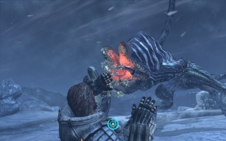 LOST PLANET 3 WITH ALL DLC'S ~ Download Games and Softwares | Download Free Pc Games | Scoop.it