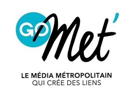 [Transports] Rénovation de la gare de Salon : les travaux commencent - GoMet' | Newslettter | Scoop.it