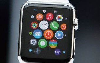 Forget Apple Watch: Intelligent virtual assistants are the next tech revolution   Natural Computing   Scoop.it