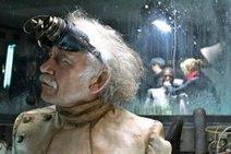 Iron sky | Recensione e trailer - Film e Dvd | FantaScientifico ! | Scoop.it