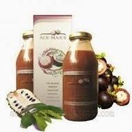 Obat Herbal Trombosit Rendah  Toko Obat Herbal Jelly Gamat dan Ace Maxs   Health   Scoop.it