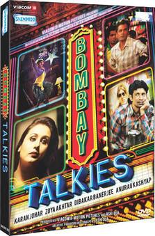 Buy Movie DVD Online: Latest Movie DVD, BLU-RAY, VCD of Bollywood & Hollywood Movies - Clickoncart.com | Buy Movie DVD Online: Bollywood Indian Hindi Movie, Latest Movie DVD, BLU-RAY, VCD of Bollywood & Hollywood Movie - Clickoncart.com | Scoop.it