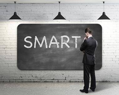 Be SMART When Building B2B Inbound Marketing Campaigns | Thumbtack clone and Taskrabbit clone script, clones script | Scoop.it