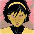 "X-POSITION: Liu Expounds On ""Astonishing X-Men"" - Comic Book Resources   Ladies Making Comics   Scoop.it"