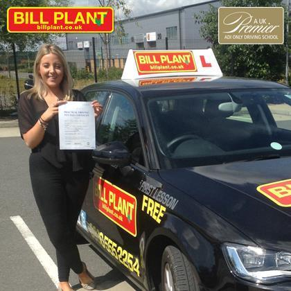 Driving  Instructor Blackburn | Driving Lessons Hackney | Scoop.it