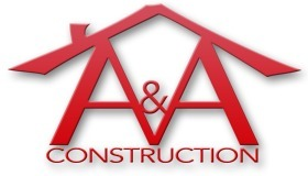 Custom Home Builder in Mission, Texa | A&A Construction | Scoop.it