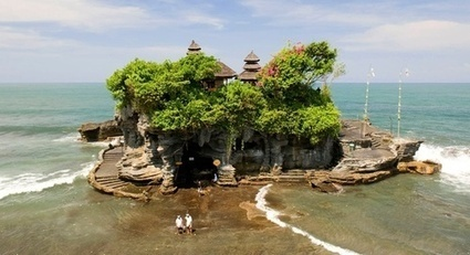 Top Five Experiences That makes Bali Tour Special | travel | Scoop.it