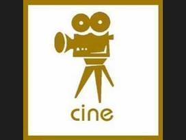 Anécdotas y curiosidades del cine | Cine y artes escénicas | Scoop.it
