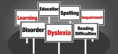 Useful Facts About Dyslexia Treatment   Listen And Learn Centre   Scoop.it