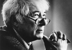 Queen's Commemorate Heaney | The Irish Literary Times | Scoop.it