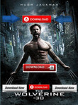 Download The Wolverine Movie in best quality formats available | Publish with Glogster! | MHK | Scoop.it
