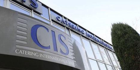CIS : le bénéfice net divisé par 3 à fin juin. | Construction et gestion d'installations temporaires | Scoop.it