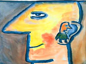 Professione: counsellor | AlmaLaurea News | Il Counseling in Italia | Scoop.it