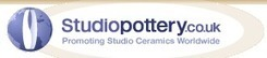 Studio Pottery: Passionate About Contemporary Ceramics | pottery fun | Scoop.it