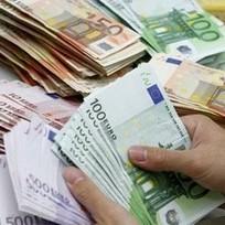 Rapport de l'OCDE sur la corruption transnationale   Droit et Justice   Scoop.it