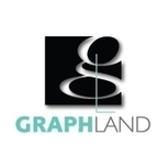Le Hub Graph Land | AutoCAD | Scoop.it