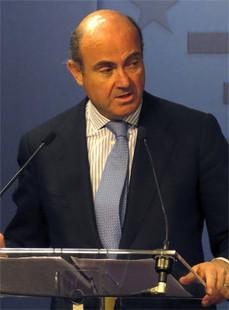 Italia, Bruselas y las subastas del Tesoro sitúan la prima en los 360 puntos básicos - Cotizalia.com | No Deposit Required Casino Bonus Codes | Scoop.it