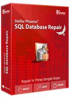 Stellar startet SQL Database Repair 5.0 mit verbesserten Satz von Eigenschaften | Blog - Stellar Data Recovery | mithilesh | Scoop.it
