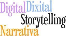 Contomundi: Digital Storytelling School   Literacia no Jardim de Infância   Scoop.it