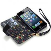iPhone 5 Wallet Cases   Best iPhone 5 Cases   Scoop.it